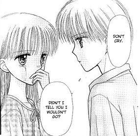 Kodocha! (Kodomo no Omocha) on Pinterest | Anime, Manga and ...