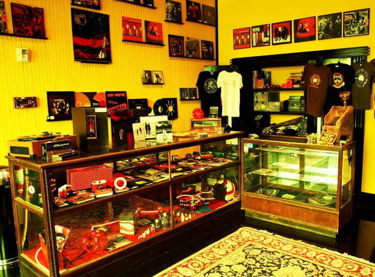 Man Cave Barber Murfreesboro Tn : Best music room images on pinterest