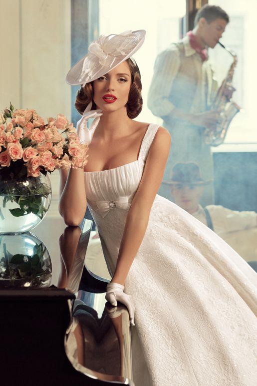 Tatiana bridal dress 22 bmodish