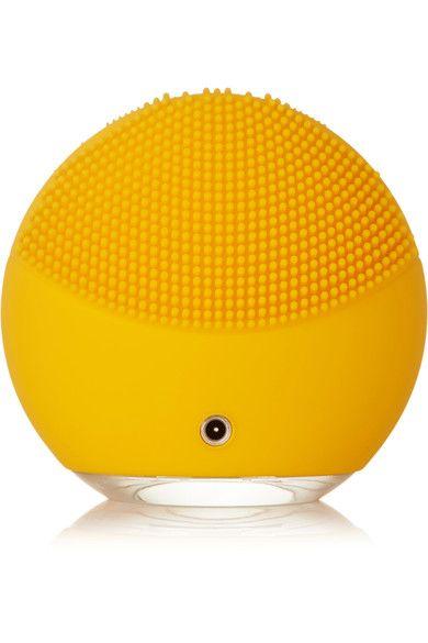 Foreo - Luna Mini 2 - Sunflower Yellow - one size