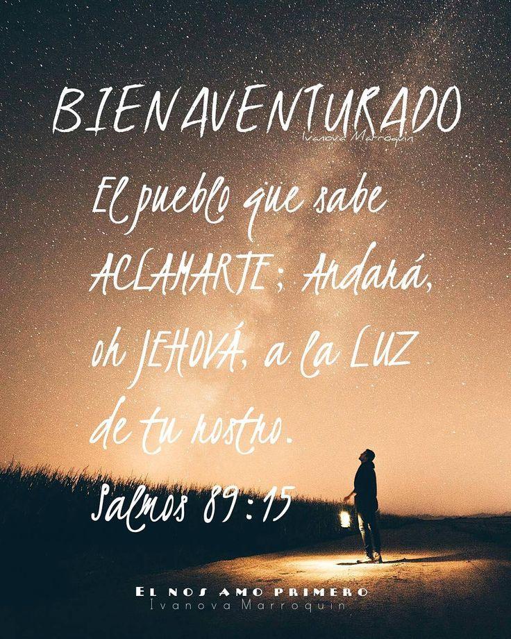#el_nos_amó_primero #biblia #cristianosunidos #Jehová #palabra #palabradedios #amor #versiculodeldia #biblia #palabradevidaeterna #vivoporjesucristo #entrecristianosnosseguimos #vidaeternayenabundancia #bibliadiaria #bible #bíbliasagrada #cristiano #creyentes #Dios #versiculo #iglesiacristiana #fé #paz #amor #miercoles #mayo2016 #followme #ivanovamarroquin