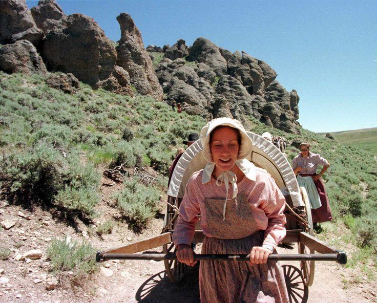 Mormon Pioneers   Family Tree Template: Mormon Ancestry