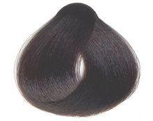 Sanotint Classic hair colour Dark Chestnut nr. 6 125 ml