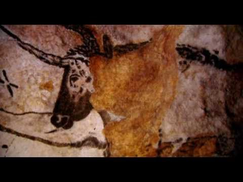 Documentary - BBC How Art Made The World 2 - The Day Pictures Were Born - YouTube