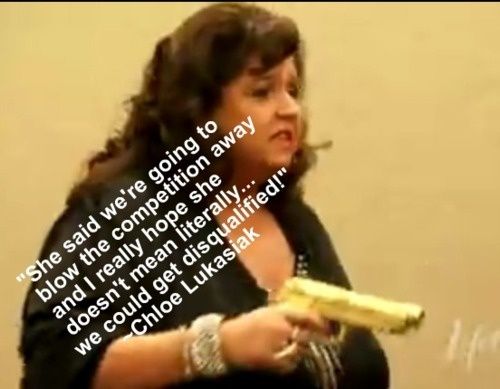 17 Best Images About Abby Lee Miller On Pinterest