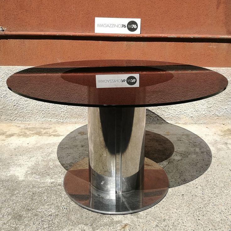 Oltre 25 fantastiche idee su sedie per tavolo da pranzo su - Tavolo da pranzo misure ...