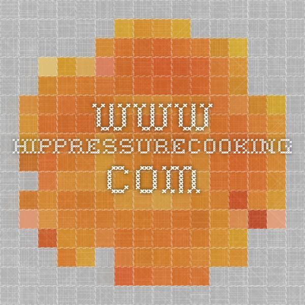 power pressure cooker xl manual pdf
