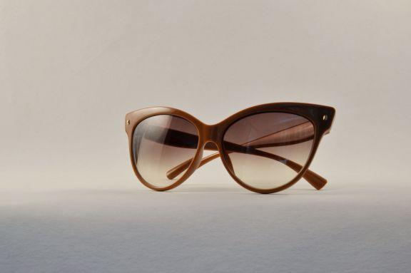 L'unsine à lunette- Polette - Innervée - Art & Fashion Innervations