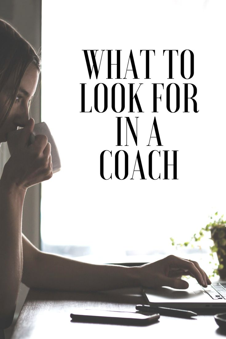 WHAT TO LOOK FOR IN A BUSINESS COACH, SO YOU GET RESULTS! #BUSINESS #BUSINESSCOACHING #entrepreneur #entrepreneurship  https://biancaosbourne.com/blog/what-to-look-for-in-a-business-coach
