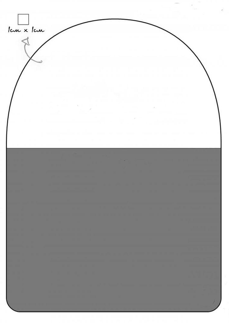 3.jpeg (760×1075)