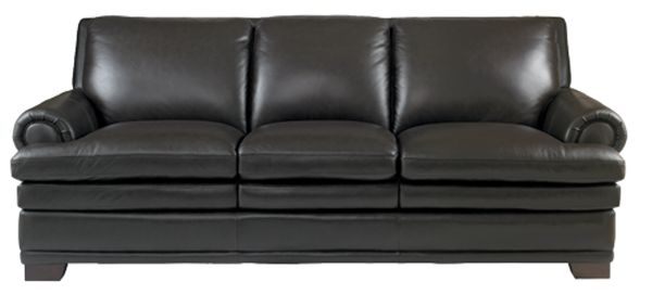 """Nathan"" - 3 seater"