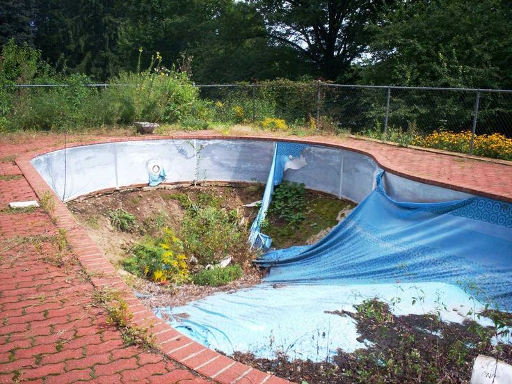 Best 25 Above Ground Pool Cost Ideas On Pinterest Installing Above Ground Pool Above Ground
