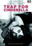 Trap for Cinderella [DVD] [English] [2013]