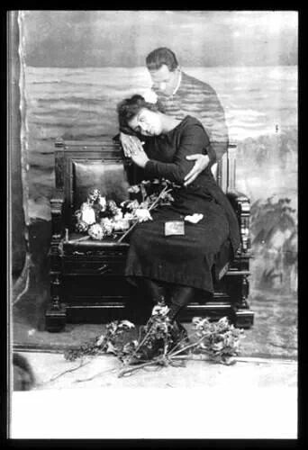 death mourning african american practices Death is the last phase of the elaborate celebration of the african life cycle death is recognized in africa  burial practices in  of formal mourning.