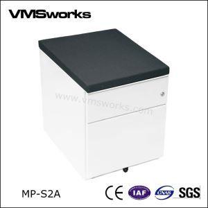 15 best VMSworks Mobile pedestal and caddies images on Pinterest ...