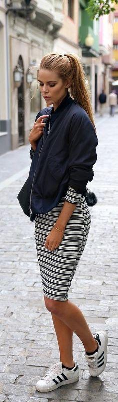 OMBER-JACKET-Fashion-By-Josefin-Ekstrom.jpg (235×800)