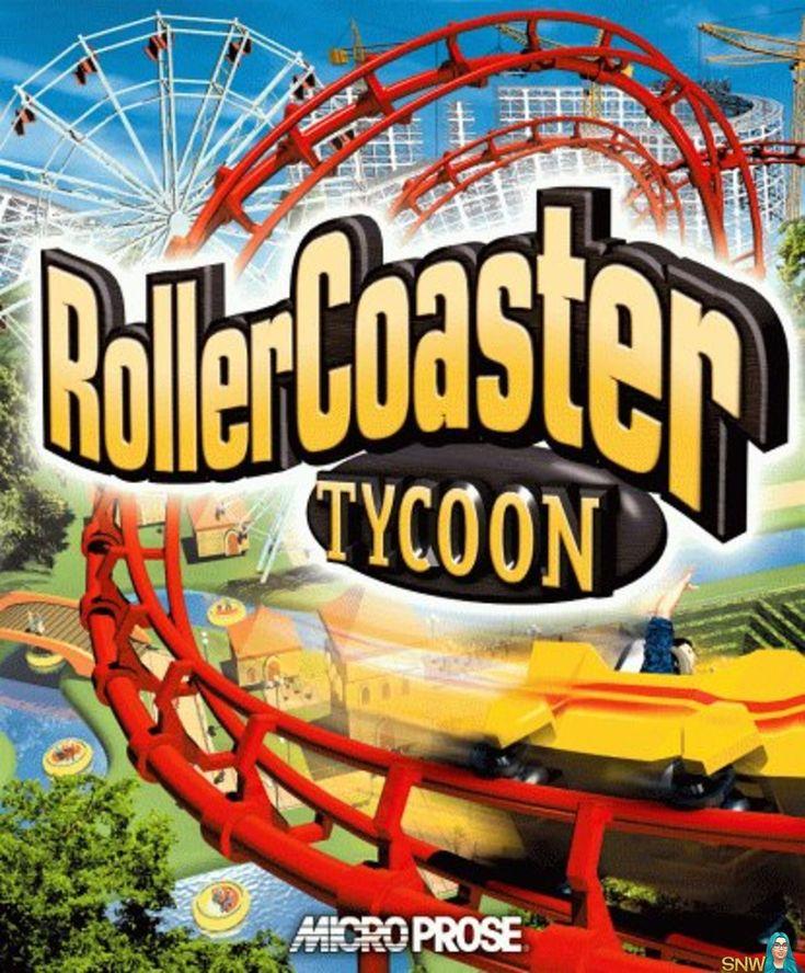 Roller coaster creatorwatermelon gaming chair