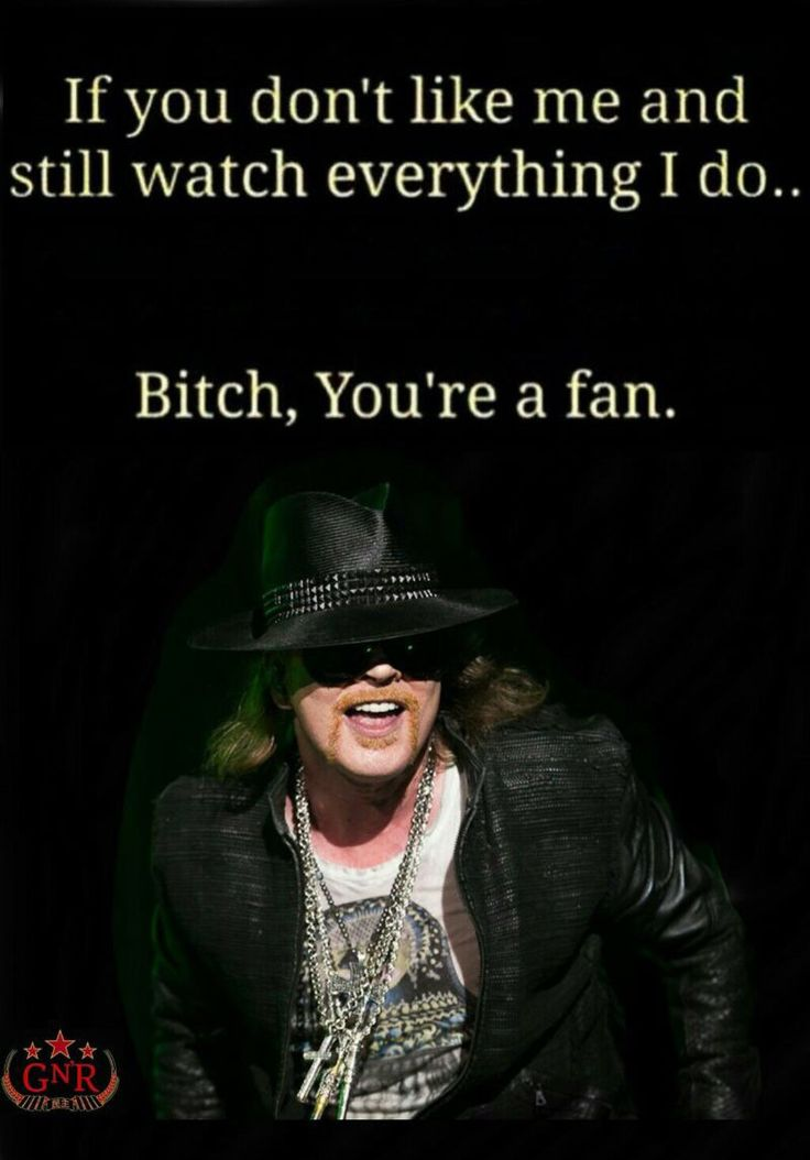 Lyric mr brownstone lyrics : 158 best Guns N' Roses & Axl Rose images on Pinterest | Guns and ...