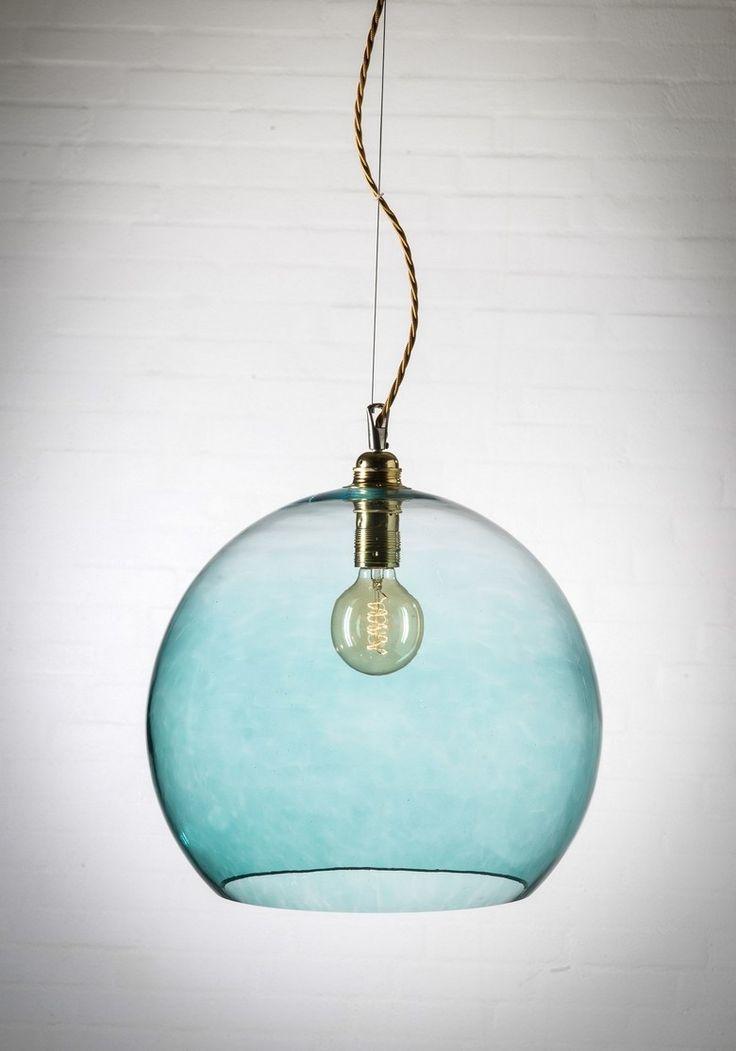 lampa rowan xl