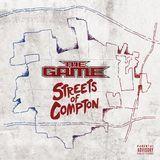 Streets of Compton [CD] [PA], EOM-CD-5460