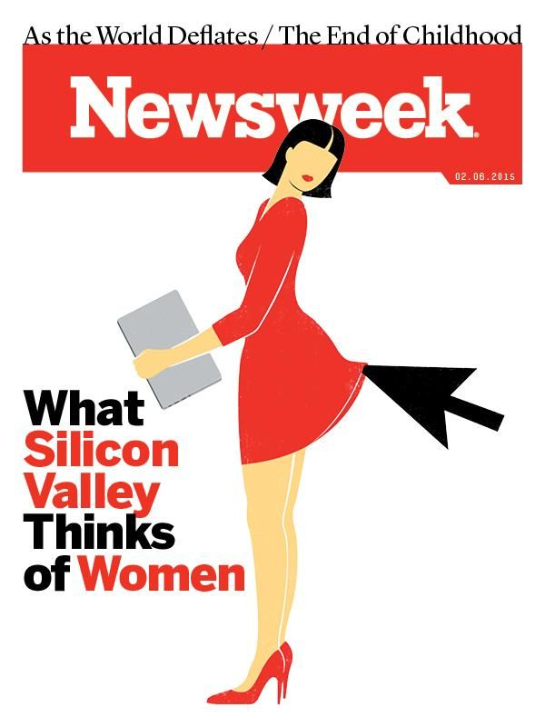 30 best vox women reads images on pinterest for women adam grant what silicon valley thinks of women fandeluxe Gallery