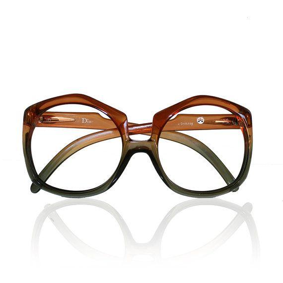 cee507a8a4e Dior Eyeglasses Near Me