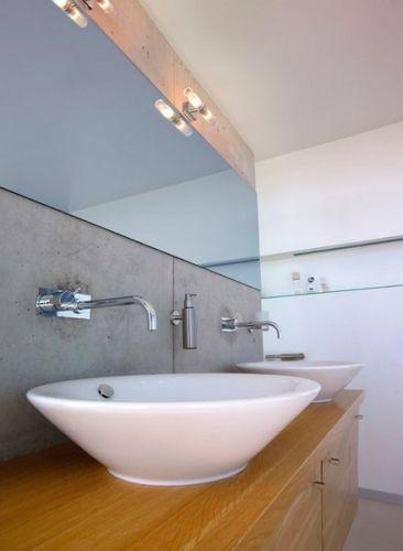 Mibo fürdőszobai fali lámpa - http://www.allights.hu/mibo-slv-151282-falilampa-p-13756.html