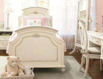 Sweet Dreams - Classic Children's Furniture - Ends 3/10
