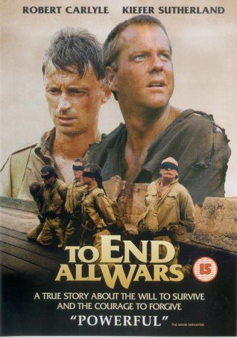 Try watching this without crying. It's a crime that this film didnt get more recognition......