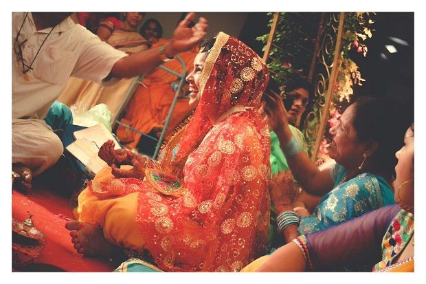 Sandeep Gadhvi wedding photography Baroda weddingsOnline India
