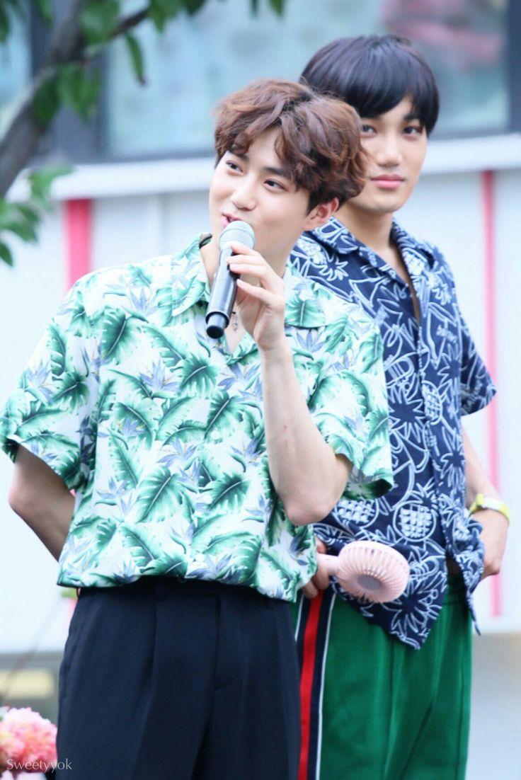 #Junmyeon #kimjunmyeon #Suho