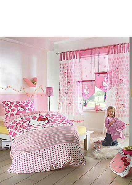 mejores 282 im genes de firany do pokoju dzieciecego en. Black Bedroom Furniture Sets. Home Design Ideas