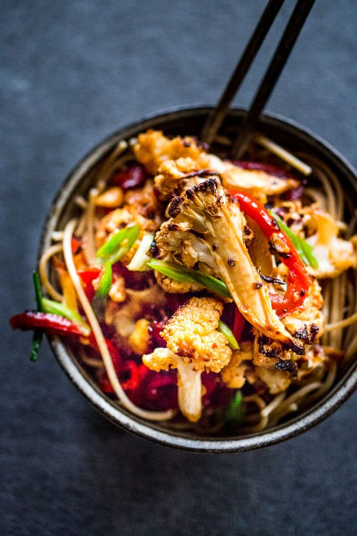 k swiss shoes outlet singapore noodles with tofu recipe