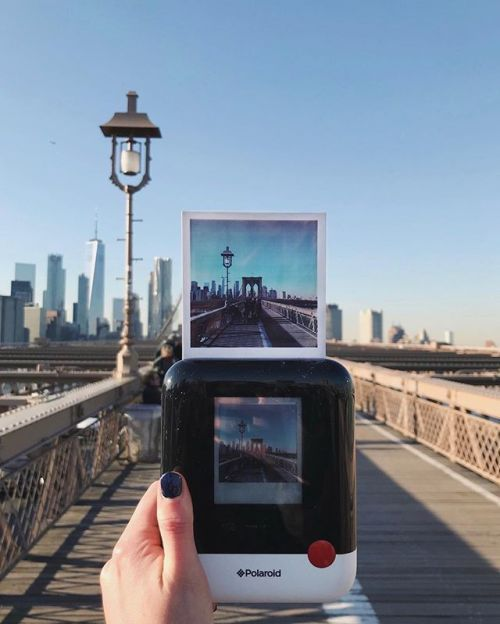 A bright blue day can take our breath away  via Polaroid on Instagram - #photographer #photography #photo #instapic #instagram #photofreak #photolover #nikon #canon #leica #hasselblad #polaroid #shutterbug #camera #dslr #visualarts #inspiration #artistic #creative #creativity