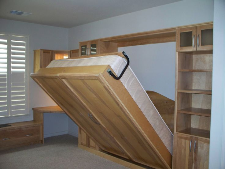 Best 25 Fold Out Beds Ideas On Pinterest Folding Beds