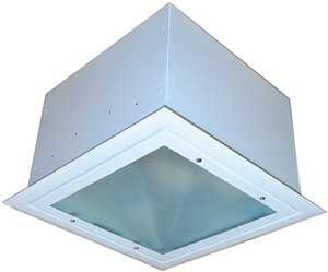 Metal Halide Recessed Canopy Light   RCL Series52 best RLLD s Commercial Outdoor Lighting Fixtures images on  . Exterior Recessed Canopy Lighting. Home Design Ideas