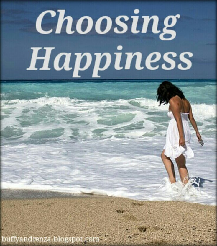 Choosing happiness is my story of how I conquered my depression. #blog #life #happiness #selfhelp