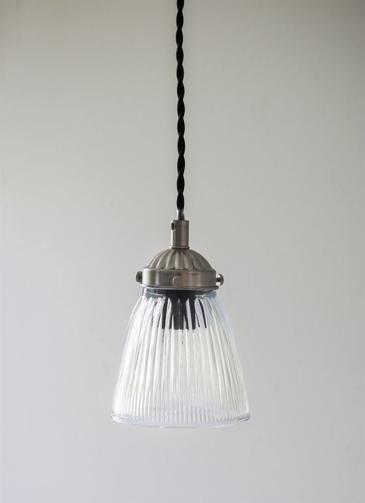 A beautiful Single Paris Ceiling Light, that can be fitted by itself or clustered with more than one