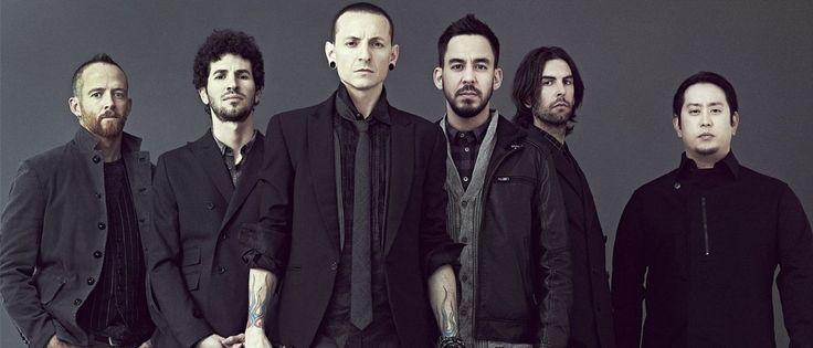 InfoNavWeb                       Informação, Notícias,Videos, Diversão, Games e Tecnologia.  : Linkin Park bate recorde de Bowie e coloca 23 músi...