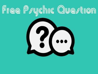 When seekers send questions to Free Psychic Question, answers will be sent back to them quickly. They can see their situations explicitly and gain sense of direction soon. It is impossible to make questions on Earth disappear. By the way, there is no need to erase them because during the process of searching for answers, people will gain their knowledge and improve skills and abilities. Start to seek answers now with Free Psychic Question!