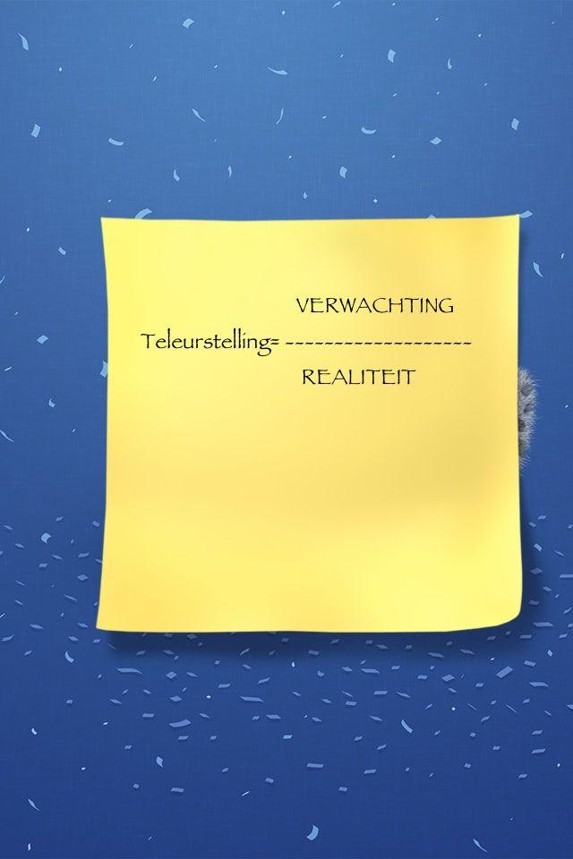Citaten Over Teleurstelling : Beste ideeën over teleurstelling citaten op pinterest