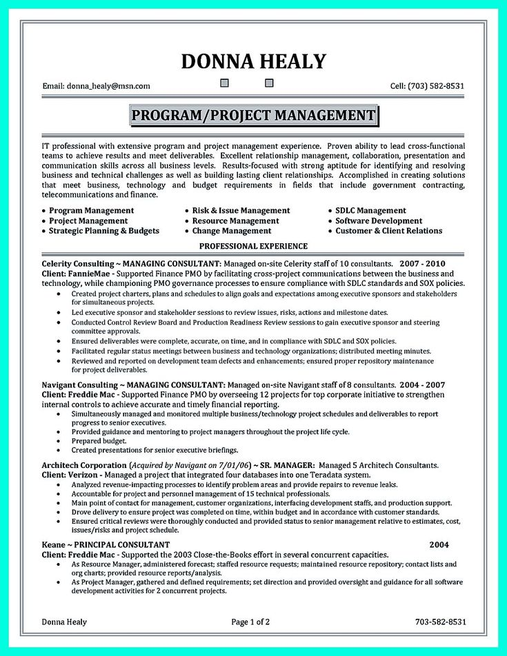 nice Cool Construction Project Manager Resume to Get Applied, Check more at http://snefci.org/cool-construction-project-manager-resume-get-applied