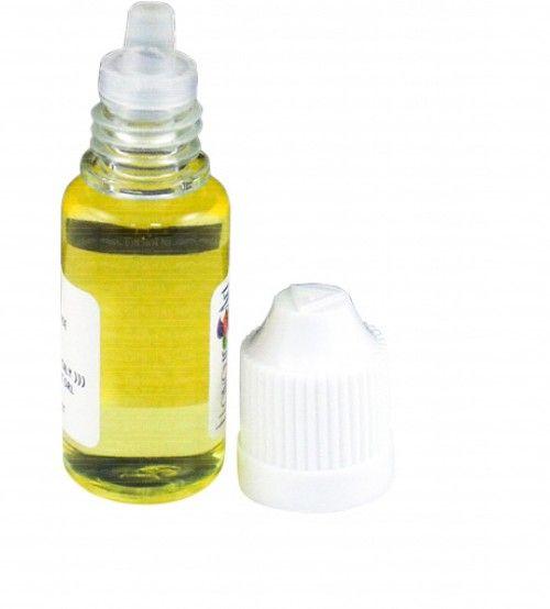 Pandoro (Aroma) 12ml