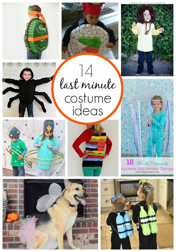 603 best images about diy costumes. on Pinterest ...