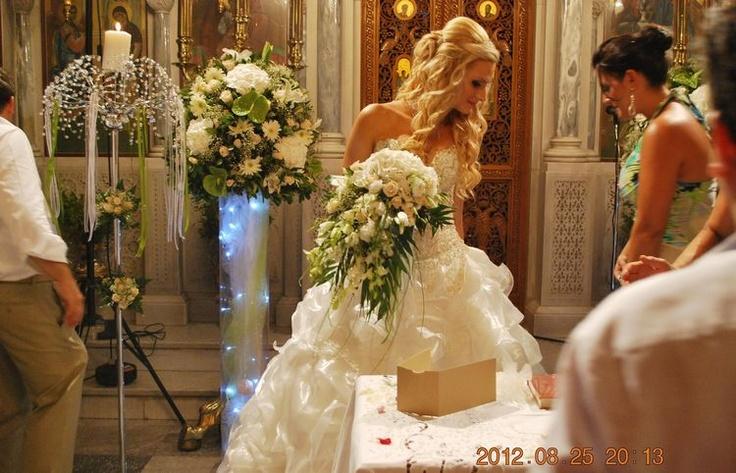 Γάμοι :: Γάμοι new 2!!!(more) :: Γάμος πόρος :: Γάμος πόρος -