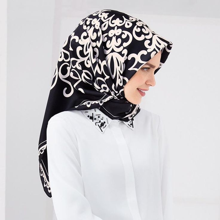 Armine Anise Beautiful Modest Head Wrap at www.hijabplanet.com - free shipping worldwide  #scarf #hijab #hairscarves #hijabfashion #scarfstyle #fashion #hijabpremium #fashionstylist #fashionhijab #beautiful