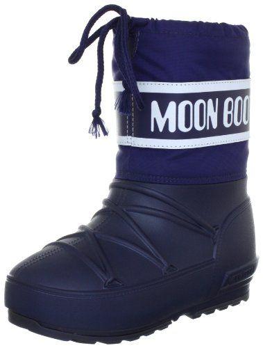 Moon Boot Pod Jr, Chaussures bébé mixte… http://123promos.fr/boutique/chaussures-et-sacs/moon-boot-pod-jr-chaussures-bebe-mixte-enfant/