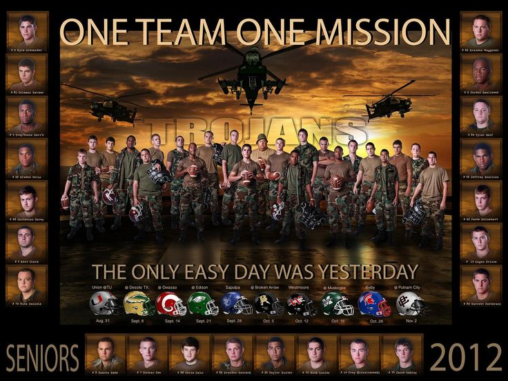 hs football poster - Google Search