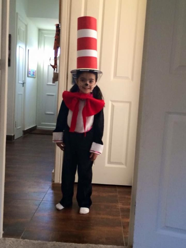 10 best costume ideas ishaan images on pinterest book week babbling on rainy day crafts world book day costumes solutioingenieria Choice Image