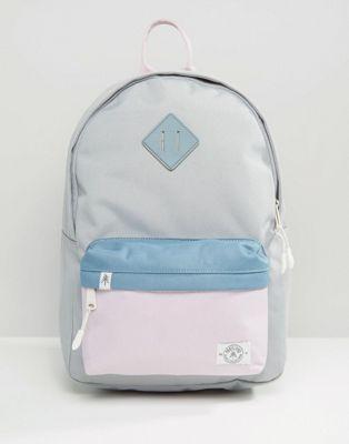 Parkland Bayside Hopscotch Backpack
